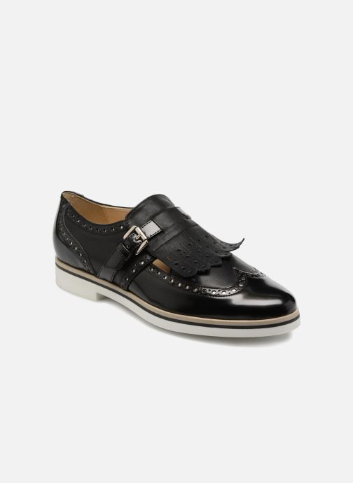 Loafers Kvinder D JANALEE BD825AB