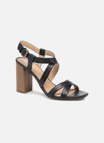 Sandali e scarpe aperte Donna D AUDALIES H.S.A D824WA