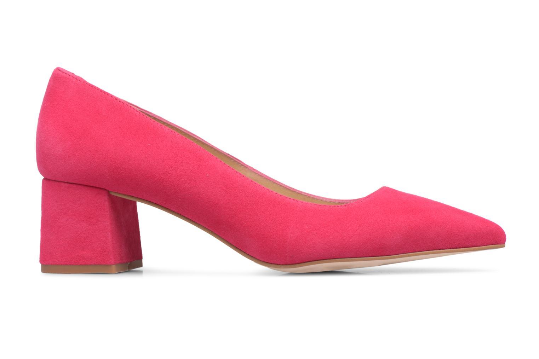 Made by SARENZA Busy Girl Escarpins #1 (Rose) - Escarpins en Más cómodo Les chaussures les plus populaires pour les hommes et les femmes