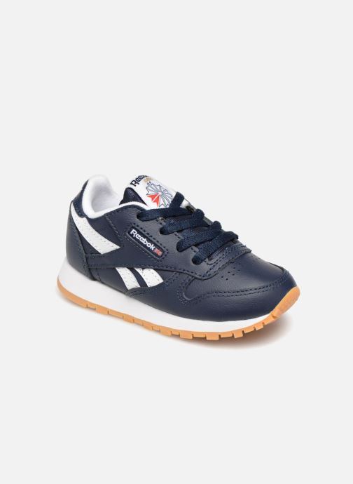 Sneaker Kinder Classic Leather I