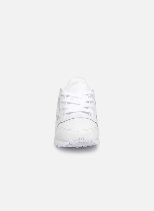 Reebok Classic Leather I (weiß) - Sneaker bei Sarenza.de (349674)