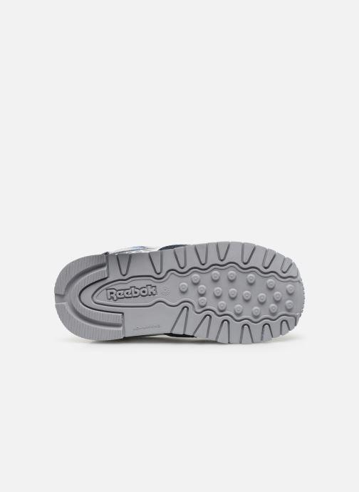 Reebok Classic Leather I (Blanc) Baskets chez Sarenza (407951)