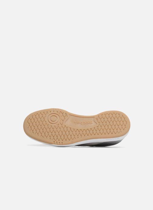 Sneakers Reebok Club C 85 Estl Grijs boven