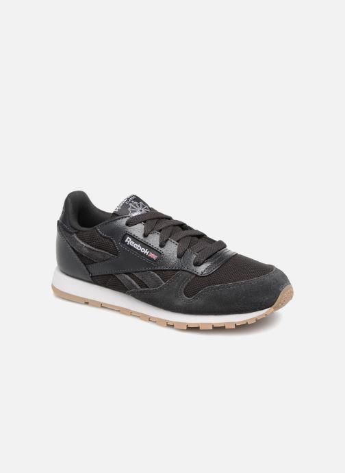 Sneaker Kinder Cl Leather Estl C