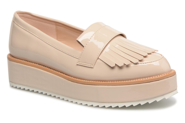 Nuevo zapatos I Love Shoes CAMOK Más (Beige) - Mocasines en Más CAMOK cómodo ea484e