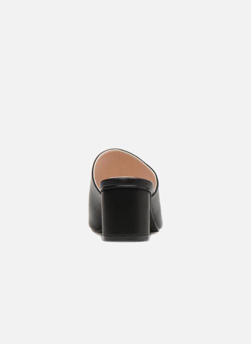 I Shoes Pu Love Black Camule 35LA4jR