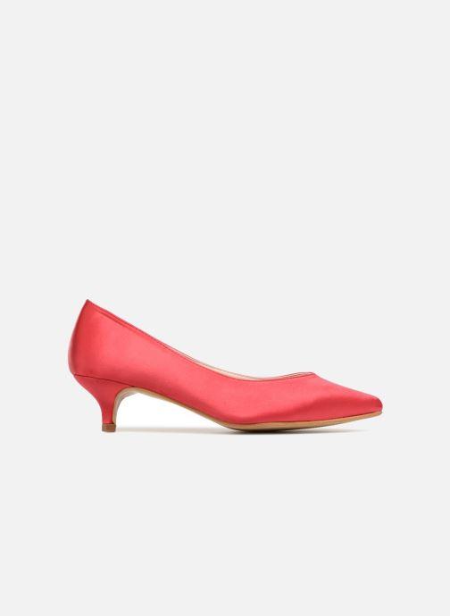 Pumps I Love Shoes CATTINI Roze achterkant