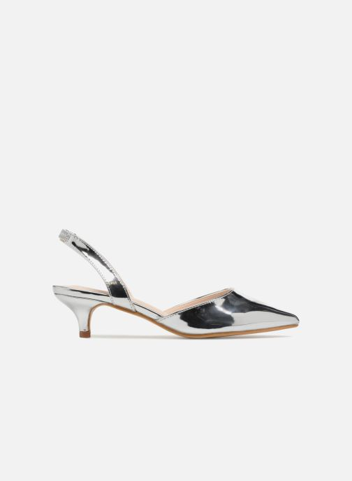I Love Shoes CALANE (Silver) Pumps på Sarenza.se (316483)