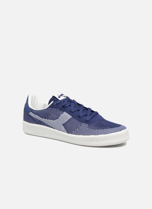 Sneakers Heren B.ELITE SPW WEAVE