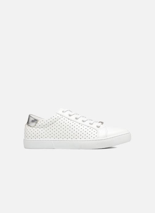 316528 Sneakers bianco Cortoan Georgia Rose Chez Caq7vnwB