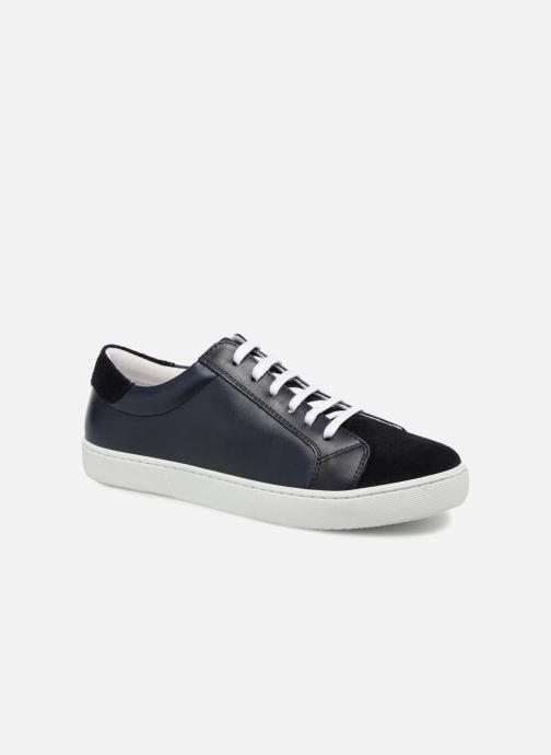 Sneakers Dames Cobimat