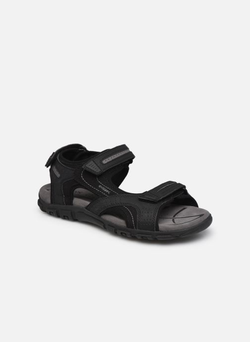 Sandales et nu-pieds Homme U S.STRADA D U8224D