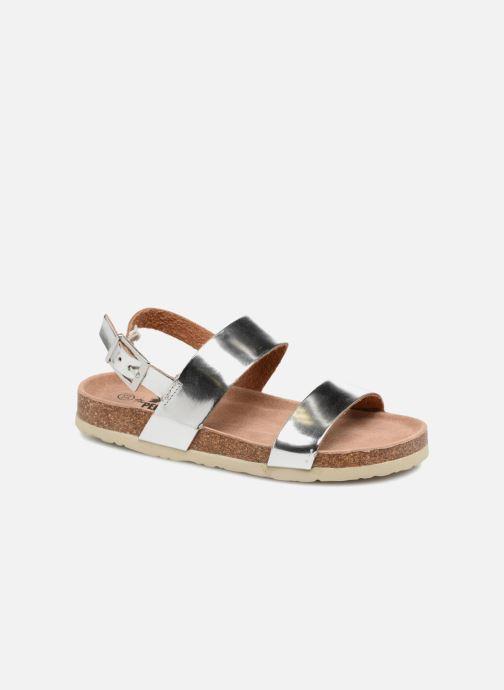 Sandales et nu-pieds Enfant Serena