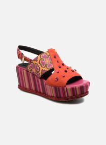 Sandals Women D SAKELY A S824VA