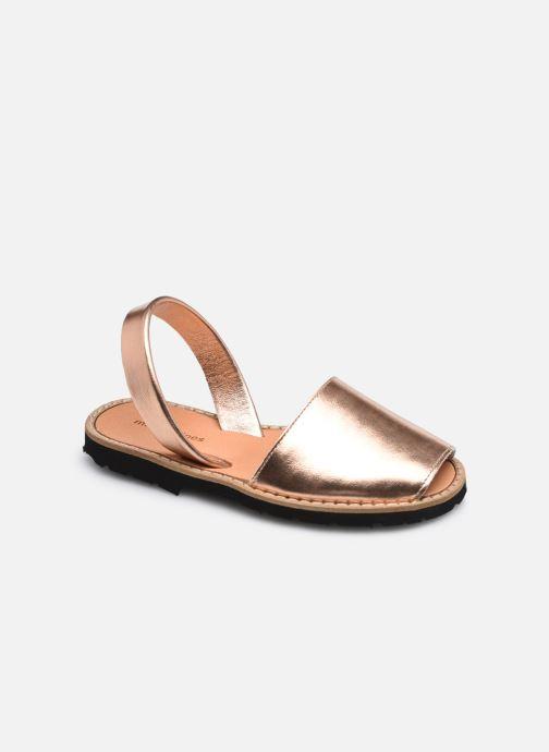 Sandales - Avarca E