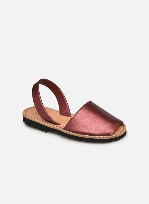 Sandales et nu-pieds Enfant Avarca E