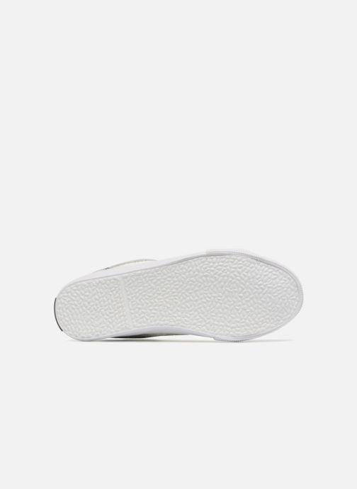Sneakers Unisa Xica Wit boven