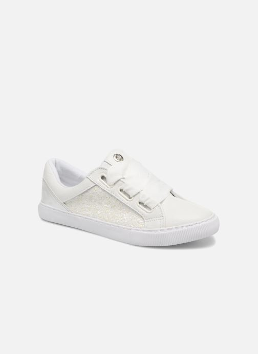 Sneakers Unisa Xica Wit detail