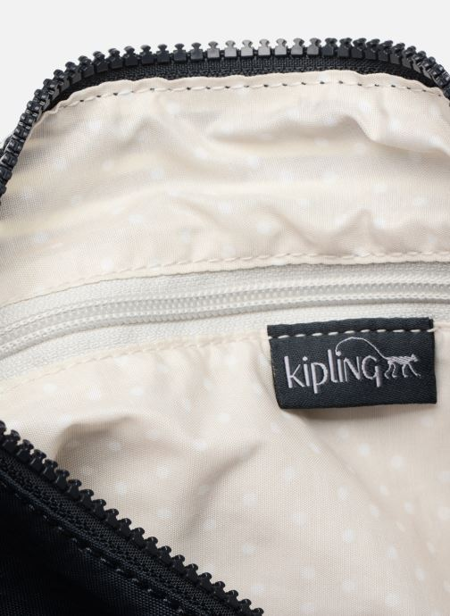 Borse kipling Izellah Azzurro immagine posteriore