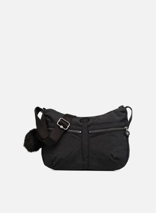 Handtaschen Kipling Izellah schwarz detaillierte ansicht/modell