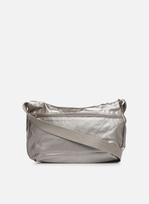 Handtassen kipling Izellah Roze voorkant