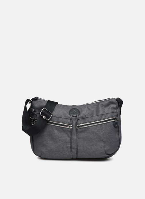 Handtaschen Kipling Izellah grau detaillierte ansicht/modell