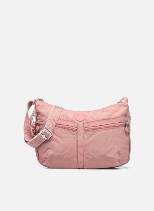 Handtaschen Kipling Izellah rosa detaillierte ansicht/modell