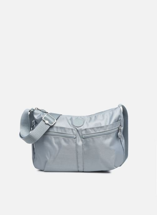 Handtaschen Kipling Izellah blau detaillierte ansicht/modell