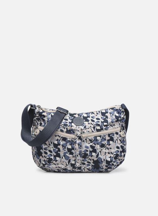 Handtaschen Taschen Izellah