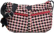 Handväskor Väskor Izellah
