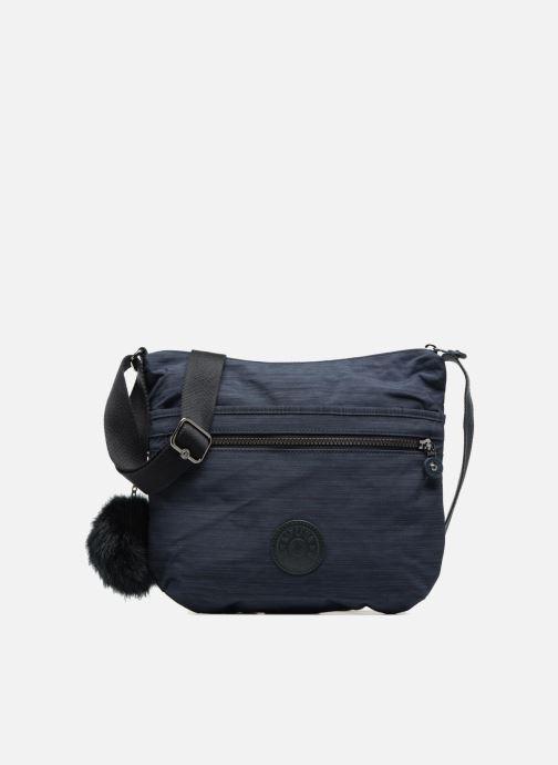 kipling Arto (Blå) Handväskor på Sarenza.se (316714)