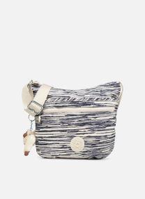 Handväskor Väskor Arto