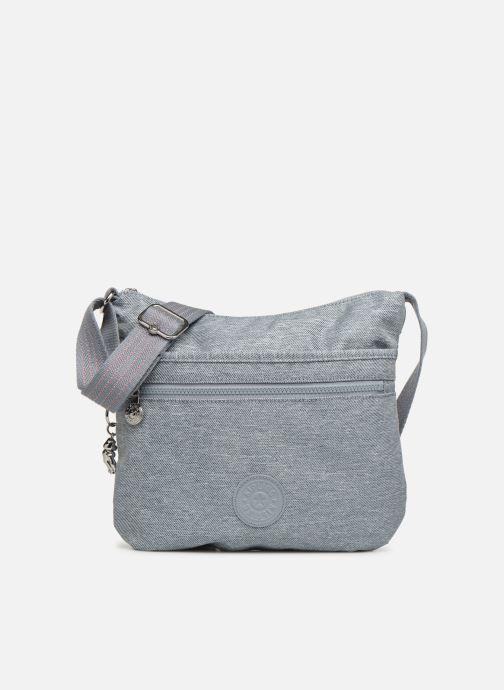 Handtaschen kipling Arto grau detaillierte ansicht/modell