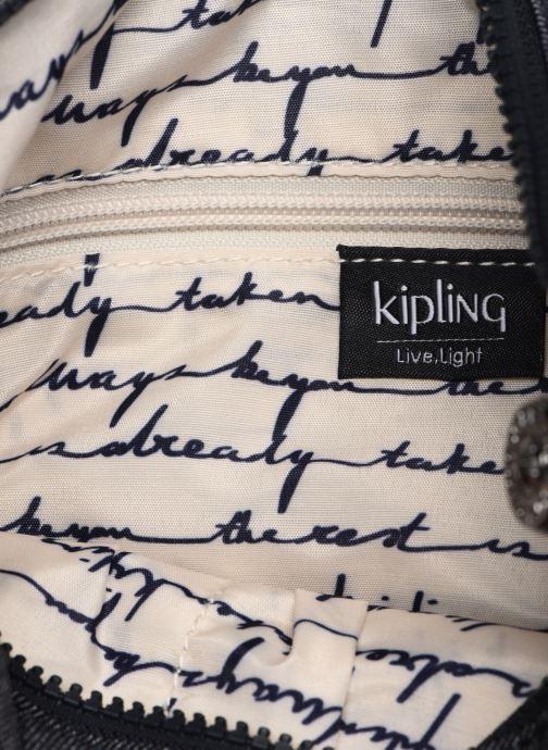 359724 azzurro Borse Kipling Arto Chez I0xfqfwS