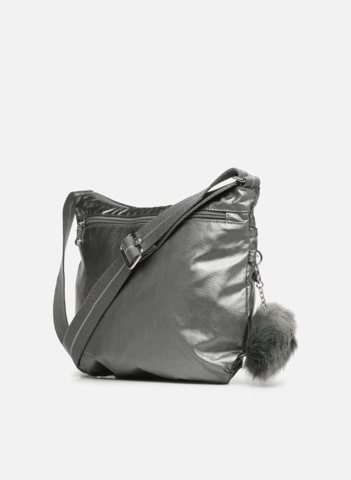359725 Kipling argento Arto Borse Chez qwfzwI