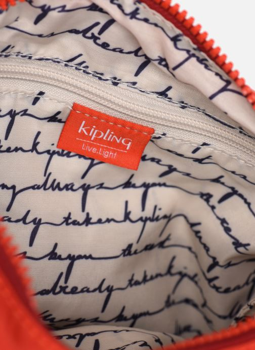 Chez Borse rosso Arto Kipling 359726 FvwfPZwq