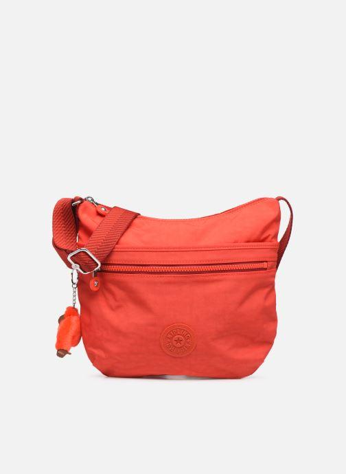 Handtaschen Kipling Arto rot detaillierte ansicht/modell