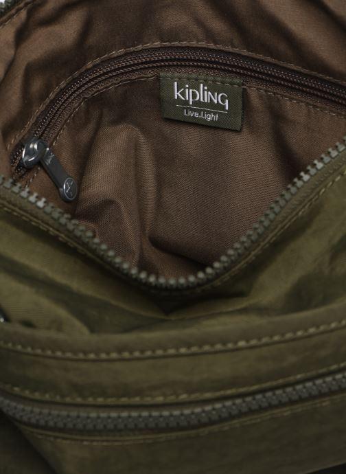 Arto verde Borse 359727 Kipling Chez Xv5Pwdvq