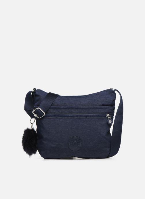 Handtaschen kipling Arto blau detaillierte ansicht/modell