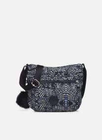 Handtaschen Taschen Arto