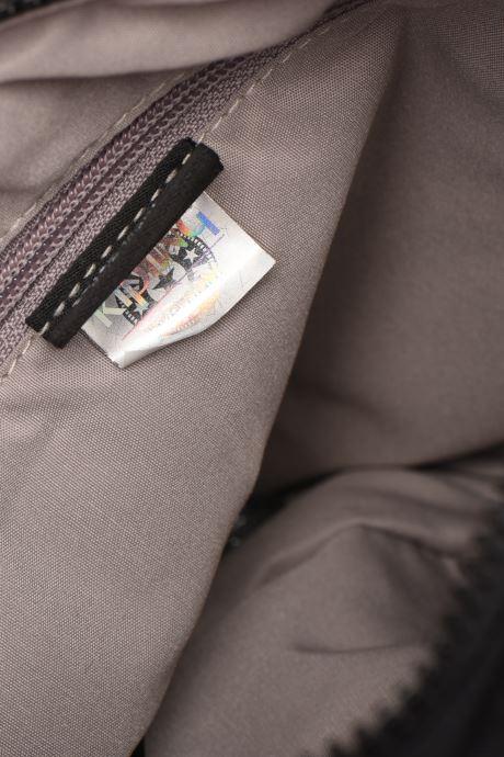 Handtaschen Kipling Arto schwarz ansicht von hinten