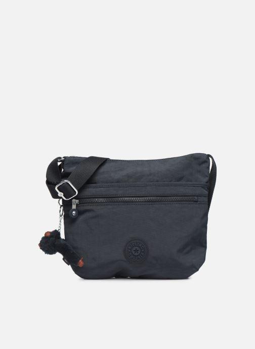 Håndtasker Tasker Arto