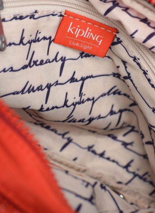 Kipling Borse Chez 359745 rosso Silen 0r0qTwY