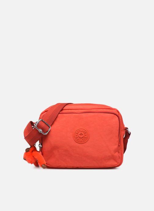 Handtaschen kipling Silen rot detaillierte ansicht/modell