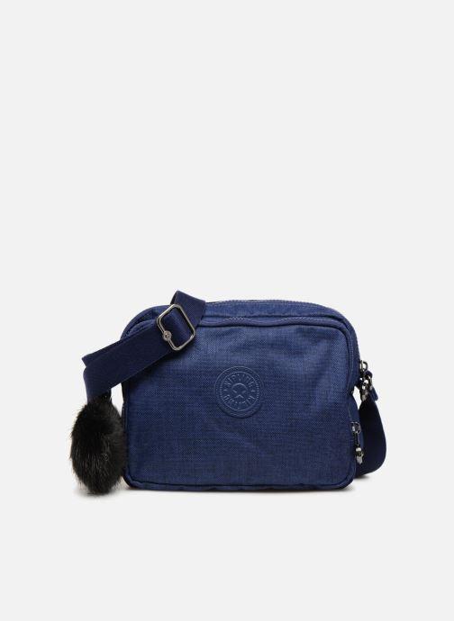 Handväskor kipling Silen Blå detaljerad bild på paret