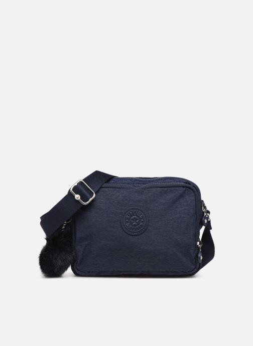 Handtaschen Kipling Silen blau detaillierte ansicht/modell