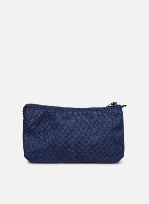 Handtassen kipling Silen Blauw voorkant