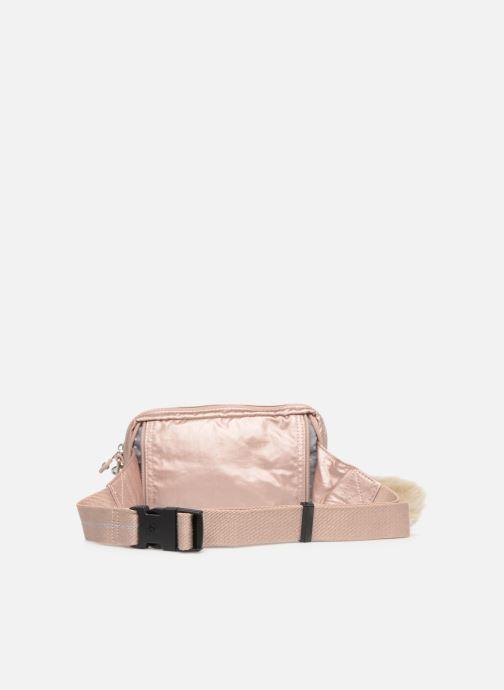 Portemonnaies & Clutches kipling Multiple rosa ansicht von links