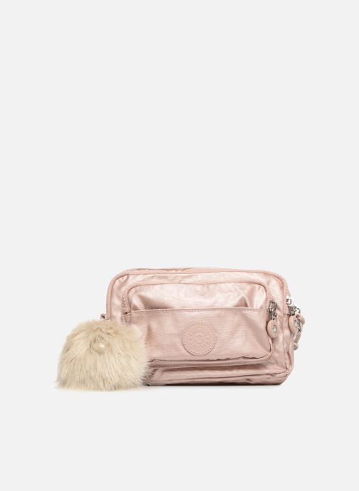 Portemonnaies & Clutches kipling Multiple rosa detaillierte ansicht/modell