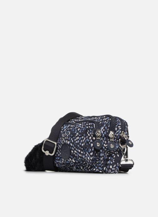 Portemonnaies & Clutches kipling Multiple blau schuhe getragen